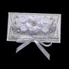 Свадебный конверт для дене