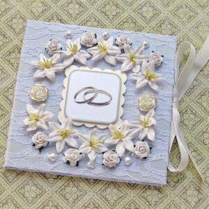 свадебные конверты для денег