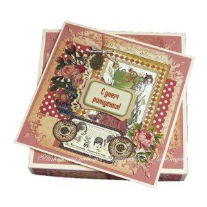 открытки для женщин