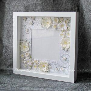 рамки для свадебных фото