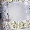 свадебная рамка для фото